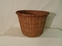 Baskets - Antique