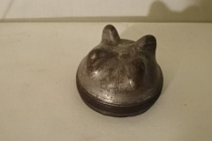 Antique Model A Ford Radiator Cap